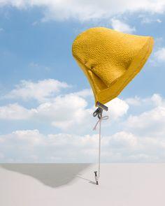 for Art direction by Emrah Seçkin. Hat by Be Still, Still Life, Jil Sander, Art Direction, Hat, Chip Hat, Hats, Hipster Hat