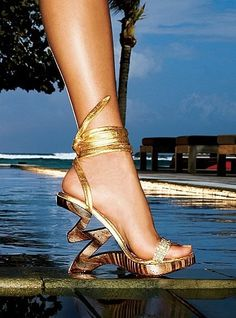 high heels are at Hoodiezz.com. Come shop our mall