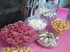 Otto-in-cucina-open-day-2014-01-12-002