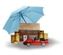 Insurance and auto #cars #games http://nef2.com/insurance-and-auto-cars-games/ #insurance and auto # About Umbrella Insurance Umbrella insurance? What is it? Umbrella insurance is extra liability insurance. It is designed to help protect you from major claims and lawsuits and as a result it helps protect your assets and your future. It does this in two ways: Provides additional liability coverage above the limits...