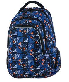 281d721fb7 Οι 86 καλύτερες εικόνες του πίνακα Τσάντες Δημοτικού   School Bags ...