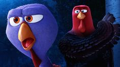 Watch Free Birds Online FUll Movie HD Quality #Putlocker