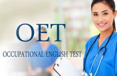 Lead Education provides best OET coaching in Adelaide, with advance study material and experienced faculty. We provide more courses like: English Language Test Course for OET, IELTS, PTE and OET for Dentist, OET for Doctors and OET for Nurses.