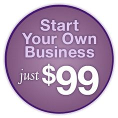 $99 gets you in business today! Ready to start your own business QUICK with no hidden fees and no inventory required? http://helloscent.com/your-own-scentsy-business-quick-startup-with-no-inventory-risk/