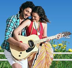 Honeymoon Tour Packages - India top destination honeymoon deals available on honeymoon packages from India, weekend romantic getaways at Gets Holidays. Indian Wedding Deco, Indian Wedding Fashion, Desi Wedding, Indian Weddings, Indian Bridal, South India Tourism, Kerala Tourism, Honeymoon Deals, Honeymoon Tour Packages