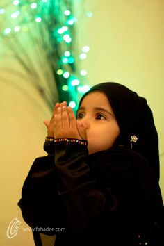 Sprit of Ramadan 2 Young Beautiful Hijabi in The Worlds Hijabers Cilik Cantik Sedunia http://hijabcornerid.com