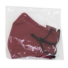 Mascarilla con filtro reutilizable gran confort Aerosoles, Casual Shorts, Women, Fashion, Safety, Moda, Women's, La Mode, Fasion