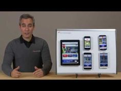 ▶ DIY Responsive Mobile Device Board using Ghostlab2 - YouTube