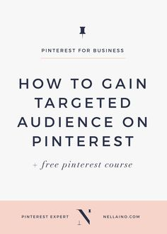 How to gain targeted audience on Pinterest via www.nellaino.com. Storytelling, mood in images, and overall brand style are things that really have interested me for a long time. Basic principles of styling, a color theory, and a visual story will help you to create coherent brand also on Pinterest.