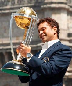 Sachin Tendulkar Appointed as Brand Ambassador for Cricket World Cup 2015 Test Cricket, Icc Cricket, Cricket Sport, India Cricket Team, Cricket World Cup, Sachin Tendulkar Quotes, Dhoni Wallpapers, Cricket Wallpapers, Net Worth
