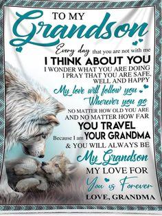 Grandson Quotes, Quotes About Grandchildren, Daughter Love Quotes, To My Daughter, Grandkids Quotes, Niece Quotes, Girlfriend Quotes, Husband Quotes, Boyfriend Quotes