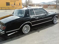 79 monte carlo chevy custom lowriders wallpaper | Ese_Joker 1979 Chevrolet Monte Carlo 12936921
