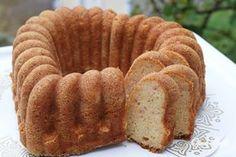Open+Café:+Tuttifrutti-ananaskakku Sausage, Bread, Sweet, Food, Candy, Sausages, Brot, Essen, Baking
