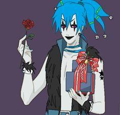 Candy pop Creepy Pasta, Spooky World, Pop Ads, Candy Pop, Bow Wow, Go To Sleep, My Crush, Candy Cane, Anime
