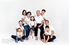 Photographer Noh Jeong-Hyeon :: Family - 성남 가족사진촬영, 분당 가족사진 화보촬영
