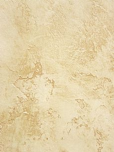 Did you know that stucco comes in a variety of textures Common
