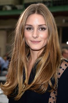 Brunette doesn't have to be boring, here's six ways to liven up your colour - Image 5