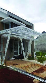 Lovely pergola canopy track only in shopy home design