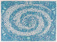 Galaxie carte - impression de la gravure sur bois, estampe par remorqueur Printshop par tugboatprintshop sur Etsy https://www.etsy.com/fr/listing/100474632/galaxie-carte-impression-de-la-gravure