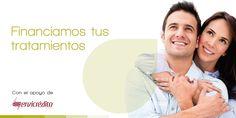 Alviva Clínica | tratamientos faciales en medellin | Tratamientos Corporales en Medellín | tratamientos estéticos | tratamientos estéticos en medellin | tratamientos para el cuidado del rostro | Nutrición Celular en Medellín | Peeling en Medellín | Microdermoabrasión en Medellín | Limpieza Facial Profunda en Medellín | Radiofrecuencia Facial | Toxina Botulínica en Medellín | tratamientos para el cuidado del rostro en medellin | Carboxiterapia en medellín | Radiofrecuencia en medellin…