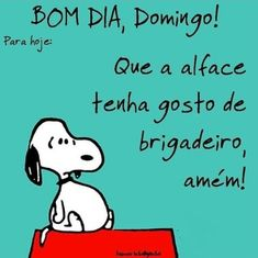 Snoopy Love, Humor, Quotes, Fictional Characters, Peanuts, Posts, Instagram, Funny Phrases, Words