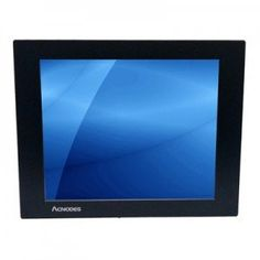 "19"" 1280x1024 LCD Resistive Type Touch Screen IP65 rated Core i3-2330E 2.2GHz Panel PC. 19 inch 1280 x 1024 5-wire resistive type touch screen industrial LCD Monitor. Core i3-2330E 2.2GHz embedded computer. IP65 rated steel front panel. QM67 high performance chipset. 4 COM ports and 4 USB ports, 1 x PCIe x16 expansion slots."