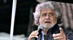 """Europarlamentare 5 stelle contro Grillo: """"Movimento alla deriva"""""""