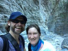 Coaching Travel Kreta 2015 - Dzień 3