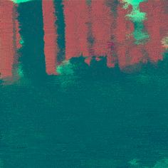 tumblr_np2p2pPbsW1qcoae6o1_400.gif 300×300 ピクセル