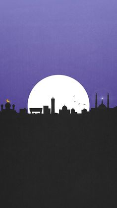 Check out this awesome collection of Xiaomi Minimalistic Phone wallpapers, with 34 Xiaomi Minimalistic Phone wallpaper pictures for your desktop, phone or tablet. Minimalist Phone, Minimalist Wallpaper, Mobile Wallpaper, Iphone Wallpaper, Wallpaper Wa, Nature Wallpaper, Islamic Wallpaper, Chicken And Shrimp Pasta, Video Pink