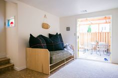 Check out this awesome listing on Airbnb: 1505 Echo Park Ave. - Houses for Rent in Los Angeles - Get $25 credit with Airbnb if you sign up with this link http://www.airbnb.com/c/groberts22