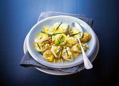 http://www.marieclaire.fr/cuisine/poireaux-mimosa,1210728.asp