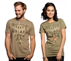 Super cool t's for a GREAT cause. Please check it out :-)