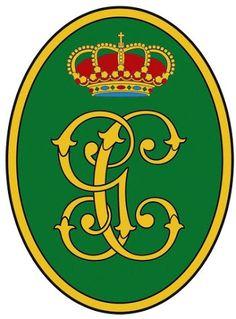 La Guardia Civil detiene a cuatro personas por robos cometidos en establecimientos y cocheras de Manzanares | Los 23 del Campo de Montiel