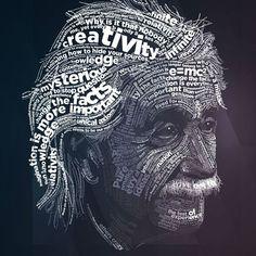 Nada mais precioso do que saber o caminho do conhecimento