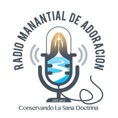 Radio Manantial de Adoraci�n
