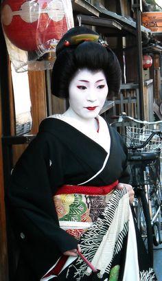 Koyou's Erikae | Flickr - Photo Sharing!