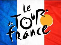 2014 Tour de France preview: The course - Canadian Cycling Magazine
