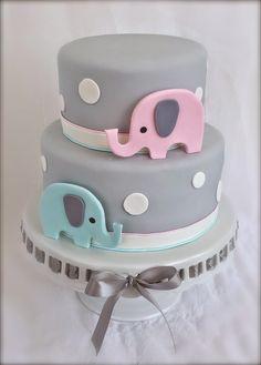 Jess+Elephant+Cake.jpg 1,146×1,600 pixels