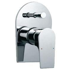 Water Saver Jaquar Sensotronic Sensor Faucet Visit