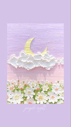 Cute Pastel Wallpaper, Flower Background Wallpaper, Flower Phone Wallpaper, Cute Patterns Wallpaper, Scenery Wallpaper, Aesthetic Pastel Wallpaper, Kawaii Wallpaper, Cute Wallpaper Backgrounds, Wallpaper Iphone Cute