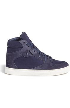 buy online d9037 7e80e Balenciaga  Trainer  High Top Sneaker (Women)   Nordstrom