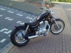 http://www.trudenforum.com/index.php?page=UserGalleryPhoto