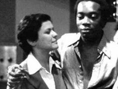 O Que Foi Feito Devera (De Vera) - Elis Regina e Milton Nascimento - 1978