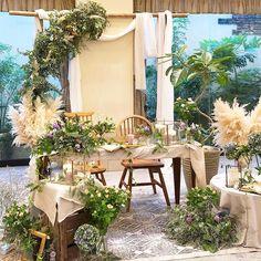 Gothic Wedding, Glamorous Wedding, Wedding Event Planner, Wedding Events, Weddings, Event Lighting, Wedding Lighting, Event Planning Tips, Table Set Up