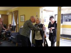 Alzheimer's Australia | Purposeful activities for people with dementia: a resource