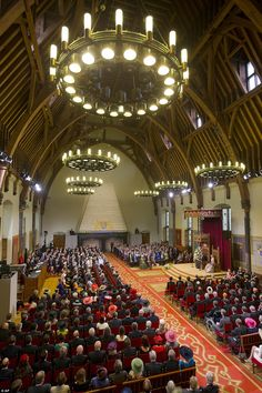 15 September 2015: Prinsjesdag - the traditional opening of Dutch parliamentary year. Netherlands' King Willem-Alexander officially opens the new parliamentary year with a spee...