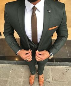 Follow the #AskForEmpire Collection : On facebook : https://www.facebook.com/askforclass/ On instagram : https://www.instagram.com/askforclass/ | #classy outfits #classy men #fashion #dapper #menwithclass #suits men #suits men #business #gentleman style #