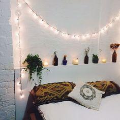 Interior design and decor ideas