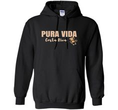 Costa Rica Pura Vida Monkey T-shirt cool shirtFind out more at https://www.itee.shop/products/costa-rica-pura-vida-monkey-t-shirt-cool-shirt-pullover-hoodie-8-oz-b01n3a751b #tee #tshirt #named tshirt #hobbie tshirts #Costa Rica Pura Vida Monkey T-shirt cool shirt
